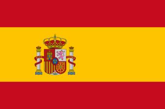 L'attribut alt de cette image est vide, son nom de fichier est Espagne.png.